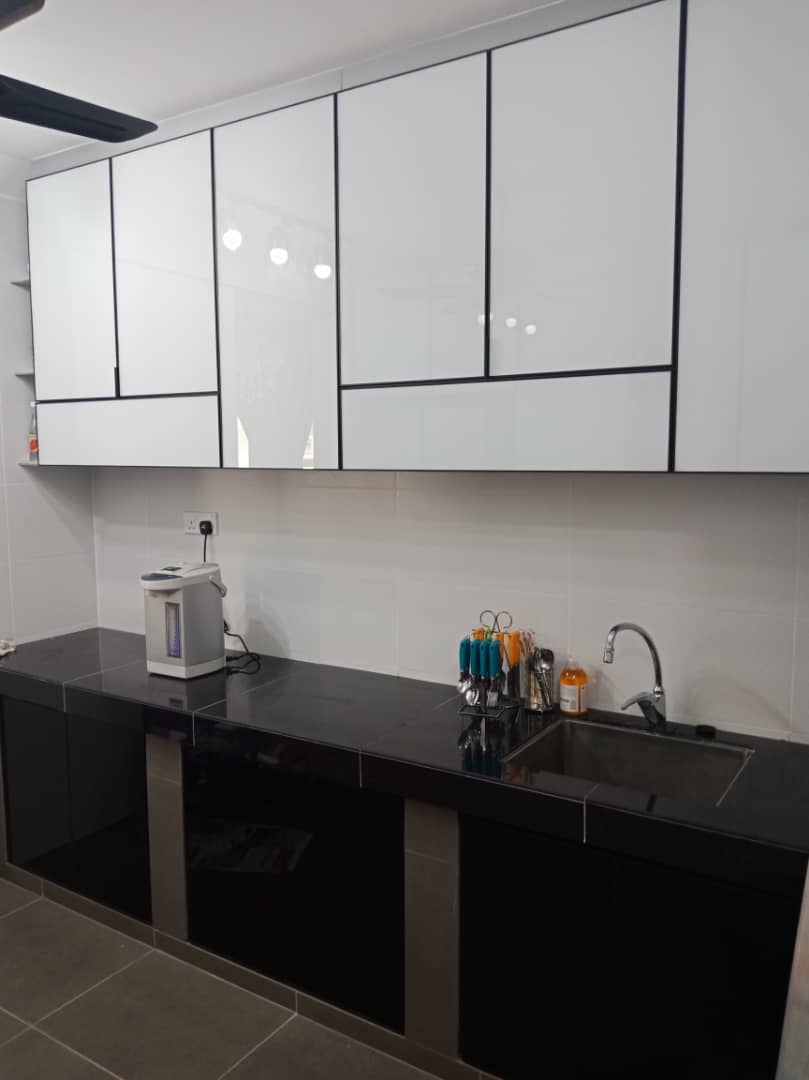 Elegant Kitchen Cabinetry Designs And Ideas Start With Bleno